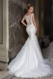 pretoria in store wedding dresses pretoria bridalroom Wedding Dresses Pretoria Wedding Dresses Pretoria #16 wedding dresses pretoria east
