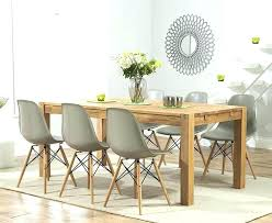 dinner table and chair dining table sets fresh unique dining table chairs dining chairs dining table