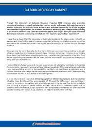 my familyessay book report on the great gatsby popular ozymandias by percy shelley audio ozymandias poem essay