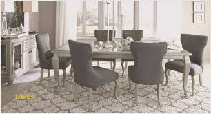 perfect fancy dining chairs elegant 15 awesome fancy dining room sets and best of fancy dining