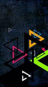 Hd Wallpaper - Oneplus Gaming Wallpaper ...