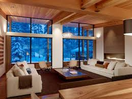 big living room ideas modern living room large windows big living rooms