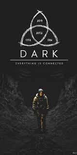 Dark Netflix Wallpapers - Top 35 Best ...