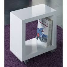 office side tables. Side Tables For An Office Side E
