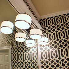 Bathroom Remodel Archives Village Home Stores Remodels For Small Bathrooms Before And After  Lighting