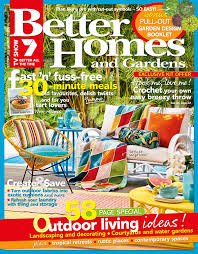 better homes and gardens subscription. Perfect Subscription Picture Of Better Homes U0026 Gardens Magazine Subscription Intended And E