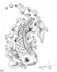 Small Picture Tattoo Coloring Pages fablesfromthefriendscom
