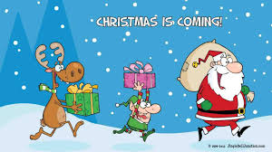 Image result for merry christmas funny