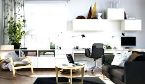 ikea uk home office. simple office ikea home office design ideas photo of goodly modern offices and pics  furniture in uk m