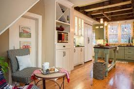 country farmhouse furniture. Full Size Of Kitchen: Modern Rustic Kitchen Farmhouse Furniture And Decor Small Country F