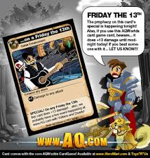 Aqw Recommendation Letter January 2012 Aqworlds Design Notes