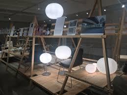 Itala Design Itala Designmarketinglab