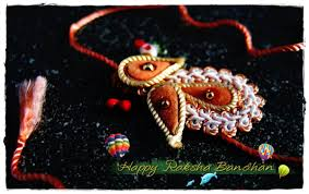 happy raksha bandhan quotes status wishes images meesages shubh raksha bandhan 2016 muhurat best time for rakhi raksha bandhan
