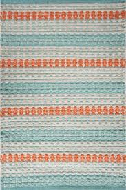 incredible orange and blue rugs roselawnlutheran for within rug plan 3