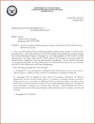 examples of memorandum png sponsorship letter examples of memorandum of record docstoc com docs