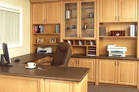 kitchen office organization ideas. Office Kitchen Organization Ideas
