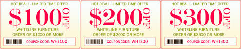 Small Picture Home Goods Discount Coupons and Special Deals