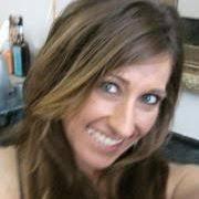Brittney Kirk (grneyes486) - Profile | Pinterest