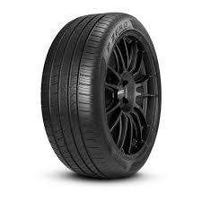 P Zero All Season Plus Car Tire Pirelli
