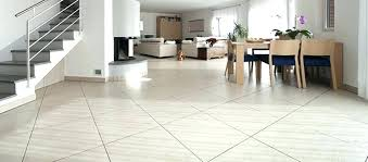 floor and decor countertops floor and decor quartz quartz floor tiles pros and cons floor floor floor and decor countertops