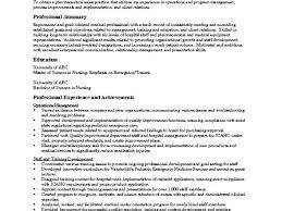 economist resume objectives accountant staff accountant resume objective public relations resume example summary of skills sample public relations