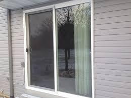 Furniture: Jen Weld Patio Doors Lovely Jeld Wen French Doors Cheap ...