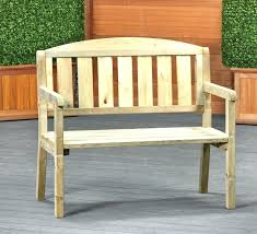 outdoor glider bench costco porch bench small porch bench outdoor glider bench decorating styles quiz