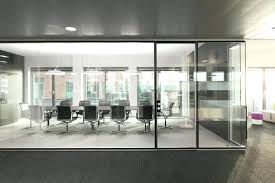 glass partition wall partitions in list philippines