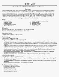 Lawyer Resumes Resume Work Template