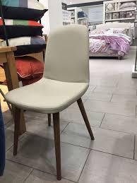 next kenton chair