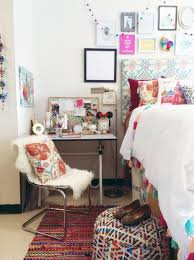 anthropologie style furniture. Uncategorized Diy College Room Decor Awesome My Bohochic Anthropologie Inspired Dorm At Scad Pict For Style Furniture