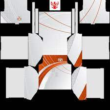 Asal kata futsal ini sendiri berasal dari bahasa spanyol atau portugis dan merupakan gabungan dari 2 kata futbol (sepak bola) dan sala (dalam ruangan). Keren Dream League Soccer Kits And Logo 512x512 Url