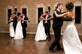 Wedding Reception Songs Music List