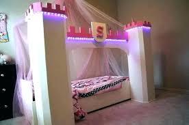 Girl Princess Bed Girl Princess Bed Toddler Girl Princess Bed ...