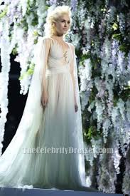 cheap wedding dresses 2017 celebrity bridal gowns for sale