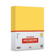 Light Goldenrod Color
