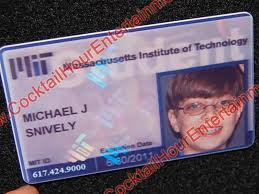 Photos Fake Fake Id Id Florida Card Florida ZzTWnY