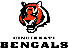 cincinnati-bengals-football-team-logo-public-domain-fair-use-clipart ...