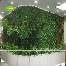 gnw glw100 green color artificial plants and flowers for outdoor garden wall grass walls on green garden wall artificial with gnw glw072 indoor vertical garden wall artificial green wall diy for