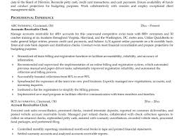 Nice Accounts Payable Resume Example Australia Pictures Inspiration
