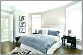 full size of top master bedroom paint colors 2017 popular 2019 2018 sherwin williams interior home