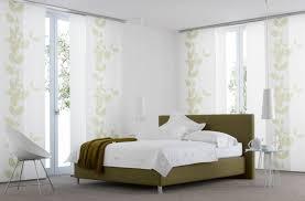 Paneles Japoneses Fabricados A Medida  CortinadecorPaneles Japoneses Para Dormitorios