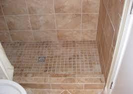 One Piece Fiberglass Tub Shower Combo