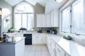 No Such Thing As New Kitchen Remodeling On Budget Novel Remodeling