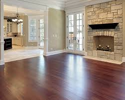 Lovely ... Flooring Contractor San Antonio Tx Flooring Warehouse Laminate Flooring  San Antonio ... Awesome Ideas