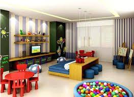 modern playroom furniture. Childrens Modern Playroom Furniture