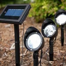 lighting best solar path lights reviews outdoor lighting throughout throughout solar path lights reviews plussolar path lights reviews action point