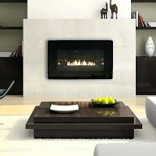 empire loft small vent free fireplace logs review procom dual fuel reviews