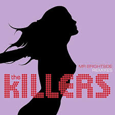 Mr Brightside Remixes By The Killers On Amazon Music