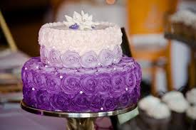 Specialty Cakes Cyn Sheas